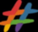 tag2019-logo.png