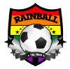 rainball100x100.jpg