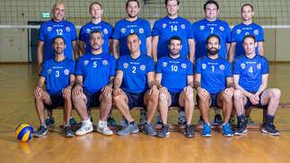 VolleyBoyz 1.jpg