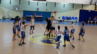 rebounds 5.jpg