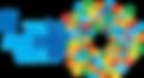 tel_aviv_logo.png