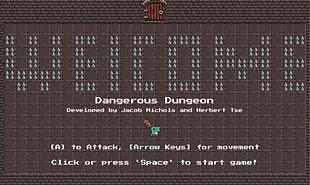 GameScreenshot.PNG