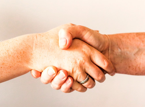 Unity Tutorial - Friendship request system design