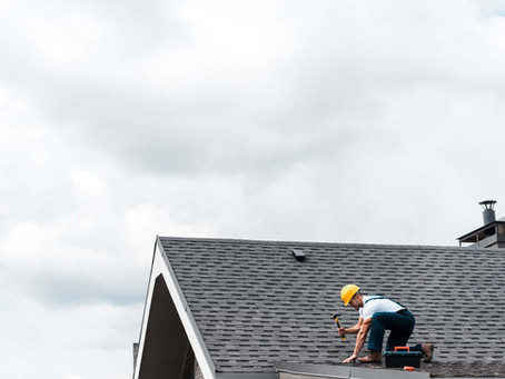How to Choose the Best Roofing Contractor for the Job
