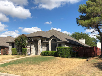 Home improvement Dallas Fort Worth - Peak Roofing DFW