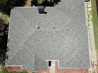Dallas Fort Worth general contracting - Peak Roofing DFW
