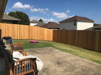 Home improvements Dallas Fort Worth - Peak Roofing DFW