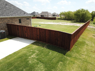 Quality Home Solutions DFW - Peak Roofing DFW