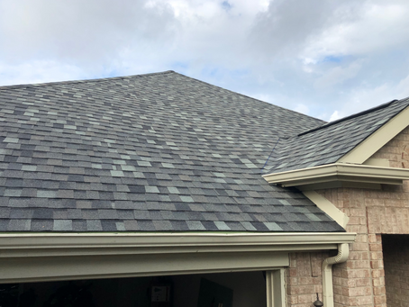 8 Things you did not know about roofing