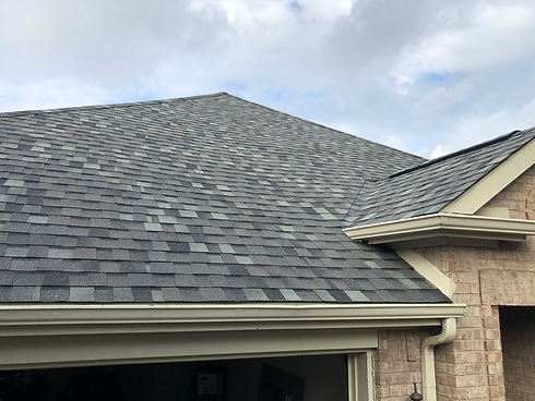 Quality Home Solutions Dallas Fort Worth - Peak Roofing DFW