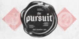 Thepursuit.png