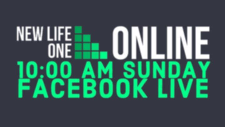 facebookonline.jpg