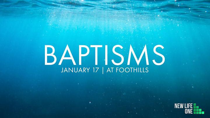baptismsjan17.jpg