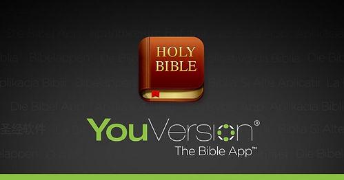 bibleap.jpg