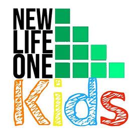 newlifeonekidstransp_edited_edited.jpg