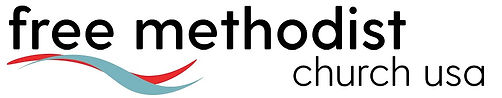 Free-Methodist-Church-logo-blk-1.jpg
