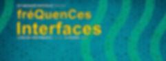 FrequencesInterfaces.jpg