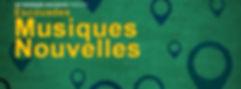 Facebook_escouades.jpg