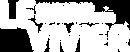 le_vivier_logo_blanc-1024x480.png