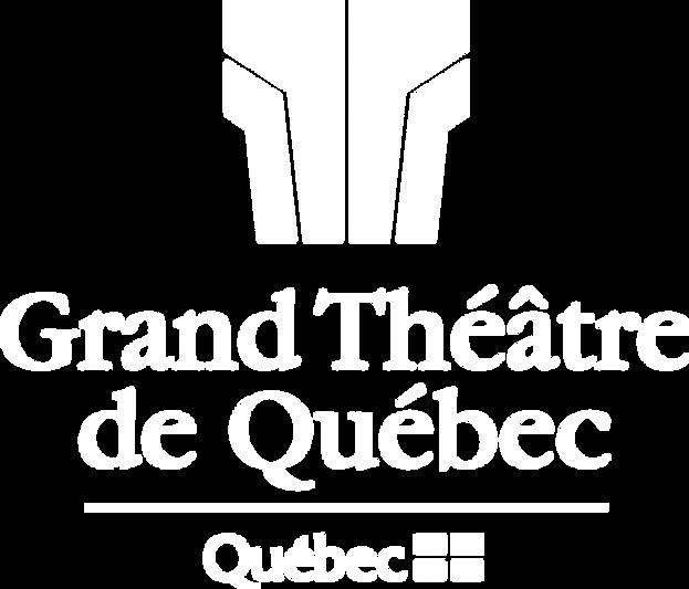 grand_théâtre.png
