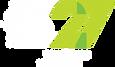 E27_logo_verti_blanc_vert-01.png