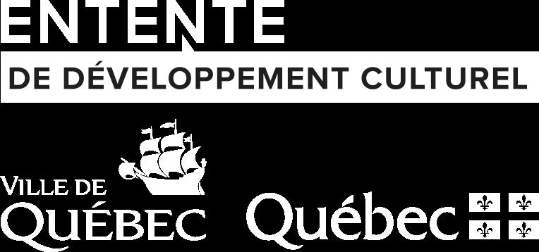 logo_entente_rv.png