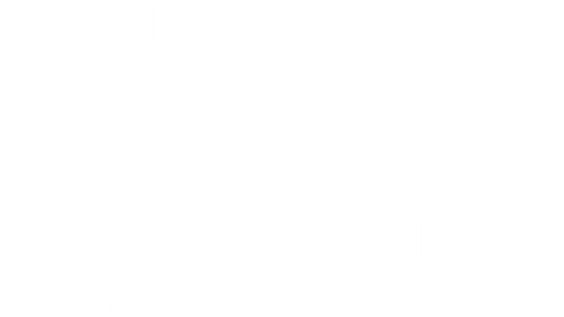 Logo_EB-AD_Comp2.png
