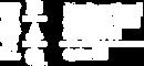 logo-mnbaq_blanc.png