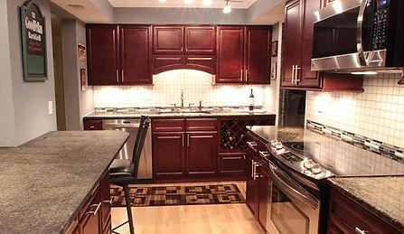 cherry-glaze-kitchen-.jpg