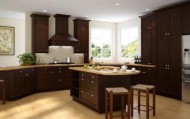 Exoresso-kitchen-.jpg