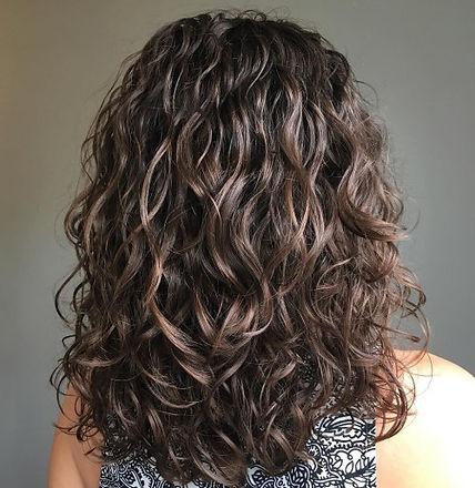 permed-hair.jpg