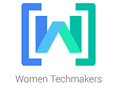 wtm_logo.png