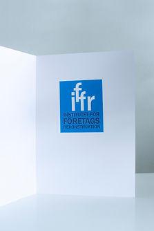 IFFR.jpg