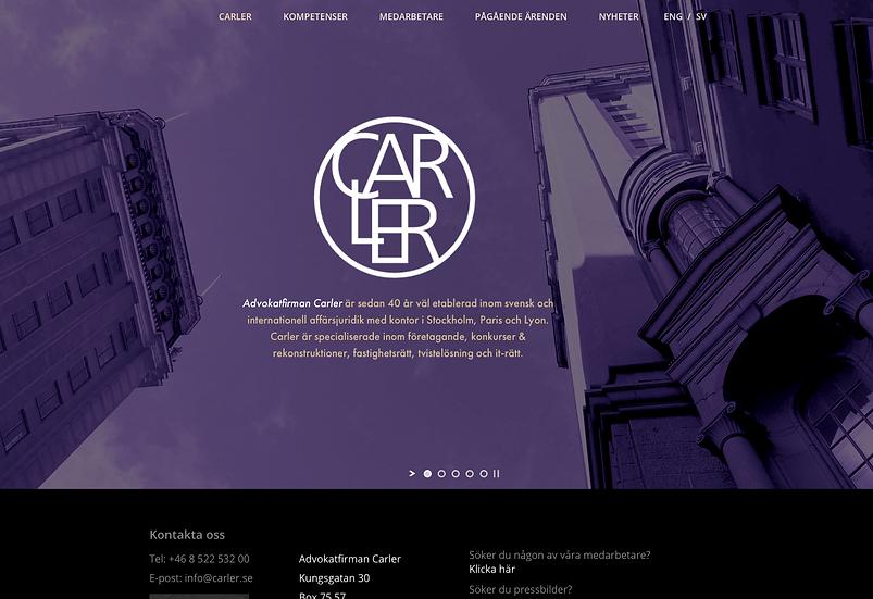 CARLER 3.png