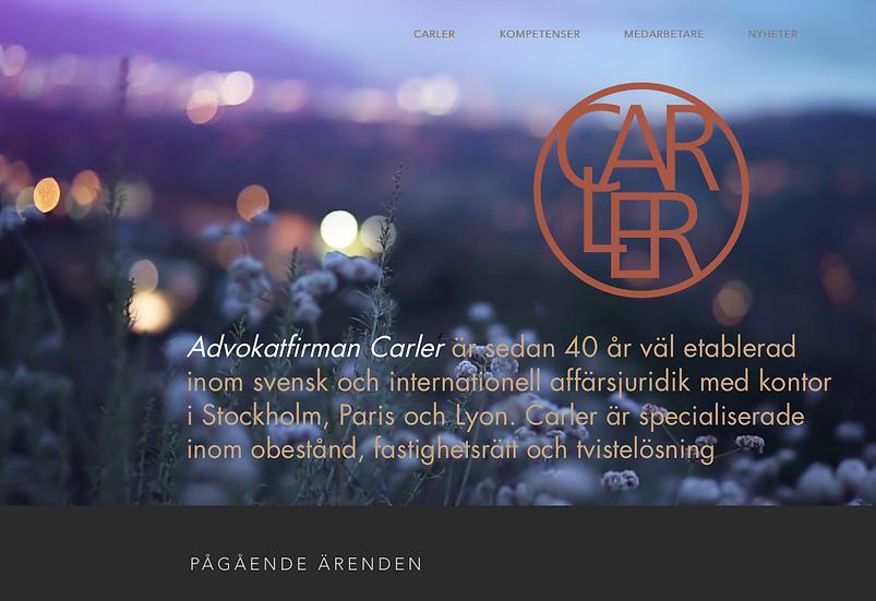 CARLER 1.png