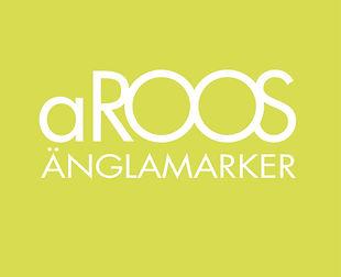 aROOSänglagmarker_1.jpg