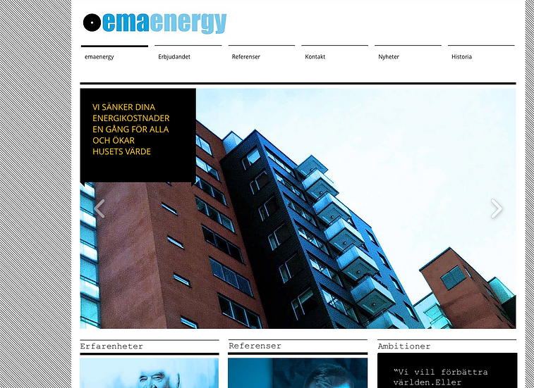 EMAENERGY.png