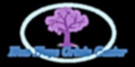 NHCC-Logo3.png