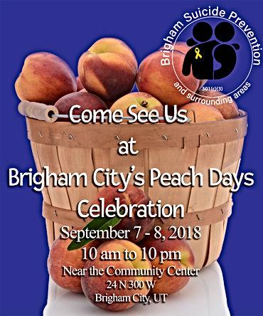 Peach Days Booth Small.jpg