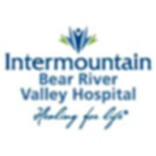 bear river valley hospital.jpg