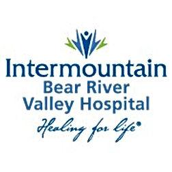 bear river valley hospital.jpg