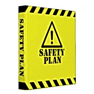 safety plan.jpg