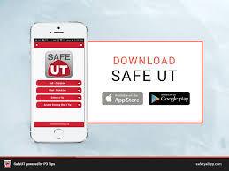 SafeUT 2.jpg