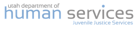 JJS-logo-01.png