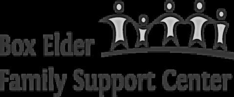 Box Elder Family Support Center.png