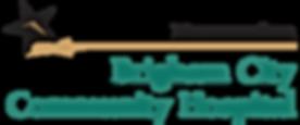 brigham-city-full-color-logo hospital.png