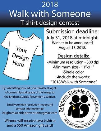 Tshirt Contest 2018.jpg