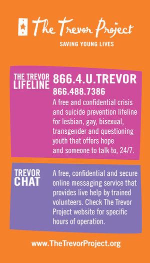 Trevor 4.jpg
