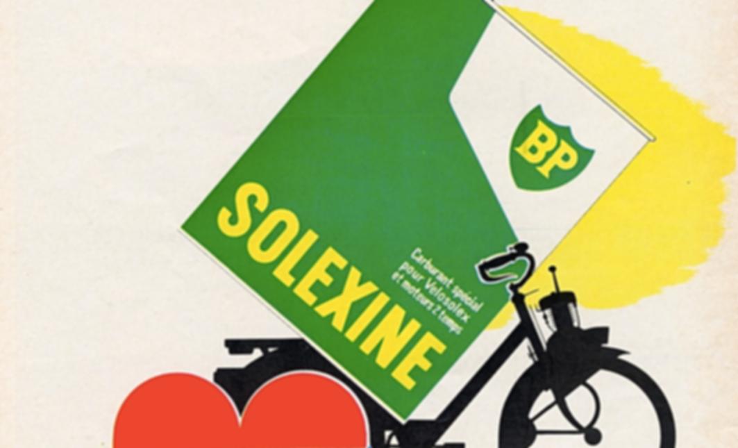 Solexine