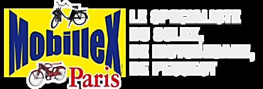 Solex 45 CC, Solex Remis À Neuf, Solex Restauré, Restauration solex, révision Moteur Solex, Réparation Solex, Solex 3800, Solex 5000, Solex Micron, Solex F4, Moteur plastique Solex F4, Peinture De Solex, Solex Chromé, Spécialiste Réparation Solex, Spécialiste Restauration Solex, Solex Créteil, Saint Maur, Solex Val De Marne, Mobillex, Solex Cadeau, Passionné Solex, pub solex, Solex De Couleur, Solex pneu flanc blanc, passion solex, solex remis à neuf, solex attitude, solex authentique, ral peinture solex, époxy solex, solex Roland Garros, solexine, bidon solexine, moteur deux temps, galet solex , changer bougie solex, changer roulement moteur solex, changer segment moteur solex, Moule moteur plastique F4, solex proto, solexgump, solex rose, compétition solex, course de solex, restauration moteur solex, motobecane av 40, réparation solex 3800, solex 3800 rouge, peinture solex 3800, super proto, solex 3800, solex orange, solex de compétition, solex super proto, solex f4, solex f4 chromé